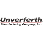 parts and diagrams unverferth mfg unverferth